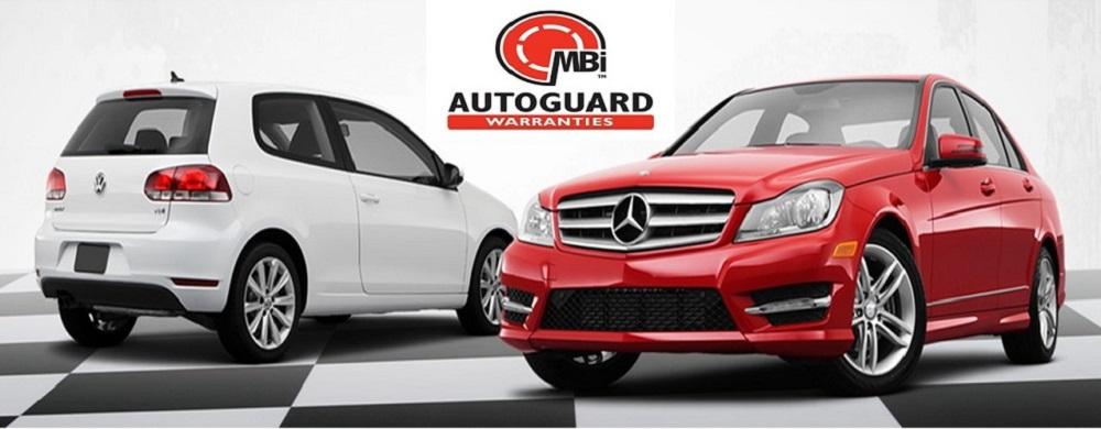 autoguard slide