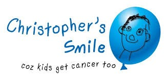 CHEQUERS CARS ARE PROUD SPONSORS OF CHRISTOPHER'S SMILE